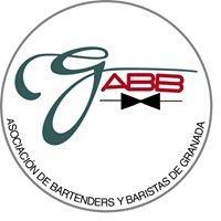 Asociación de Bartenders y Baristas de Granada