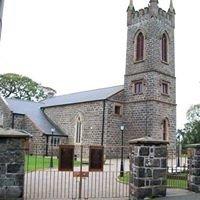 Dunluce Parish