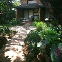 Dreamfields Guesthouse, Hazyview