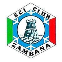 Sci club Zambana