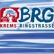 BRG Krems - Ringstraße
