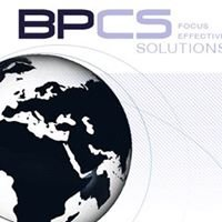 BPCS Consulting Services GmbH