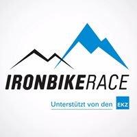 IRON BIKE RACE Einsiedeln