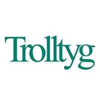 Trolltyg Uppsala