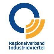 Regionalverband Industrieviertel