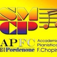Scuola di Musica Città di Pordenone
