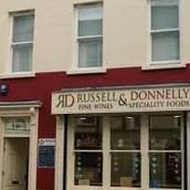 Russell & Donnelly