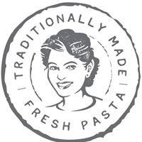 Maria's Pasta