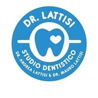 Studio Dentistico Dr. Lattisi Andrea e Mauro