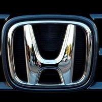 Westside Honda