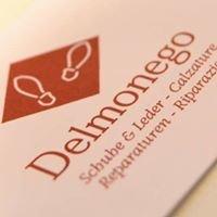 Delmonego Schuhe - Calzature
