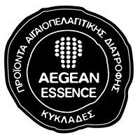 Aegean Essence