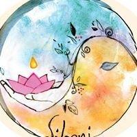Sibani Soins par les mains