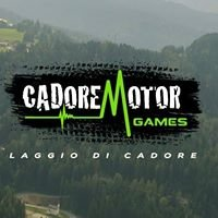Cadore Motor Games