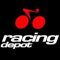 Racing Depot