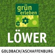 Gärtnerei Löwer Goldbach / Aschaffenburg