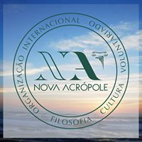 Nova Acrópole Porto