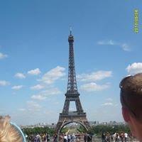 RHS French