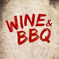 Wine&BBQ Heilbronn