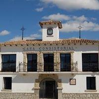 Ayuntamiento de Aldea del Fresno
