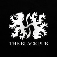 The Black Pub