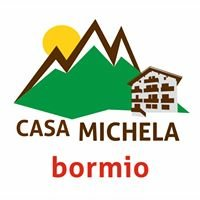 Casa Michela Bormio Apartments