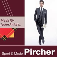 Sport & Mode Pircher in Saltaus