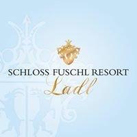 Schloss Ladl
