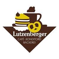 Bäckerei Lutzenberger