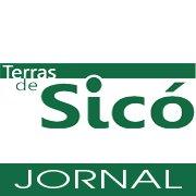 Jornal Terras de Sicó