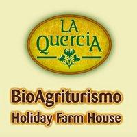 BioAgriturismo La Quercia Atri (TE)