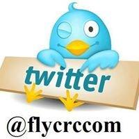 Flycrc