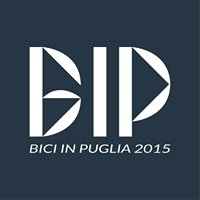BIP EXPO - Bici In Puglia