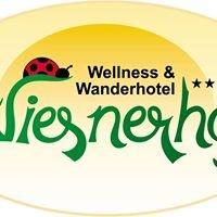 Hotel Wiesnerhof Sterzing