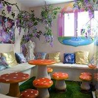 Club Fairy Shop Ibiza