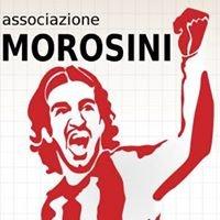 Associazione Morosini