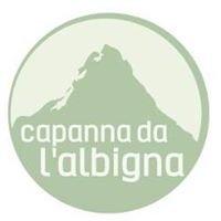 Albigna