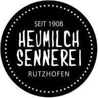 Heumilch-Sennerei Rutzhofen