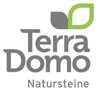 Terra Domo Natursteine GmbH
