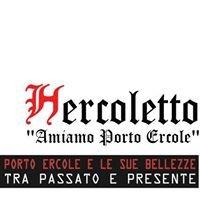 Mostra Fotografica Hercoletto