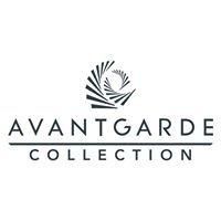 Avantgarde Collection