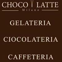 Choco Latte Milano