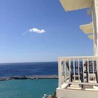 Galini Mare Hotel