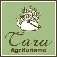 Agriturismo Tara Amelia