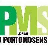 Jornal O Portomosense