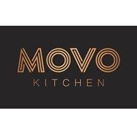 Movo Kitchen