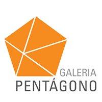 Galeria Pentágono
