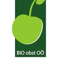 Bio Obst Oberösterreich