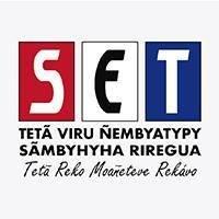 Subsecretaría de Estado de Tributación - SET - Paraguay