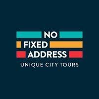 No Fixed Address City Tours